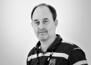 Jörg Dinscher